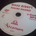 wass-albert-ebook-pdf-mp3