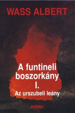 a_funtinelli