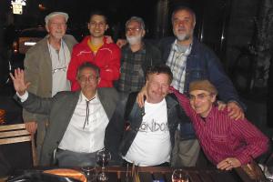 Polisz 2014-10-05