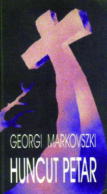 Georgi Markovszki - Huncut Petar
