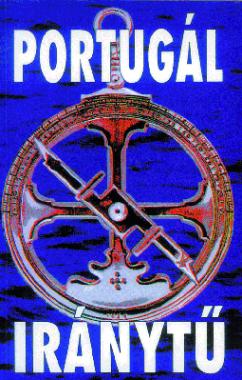 Portugál tudósok - Portugál iránytű