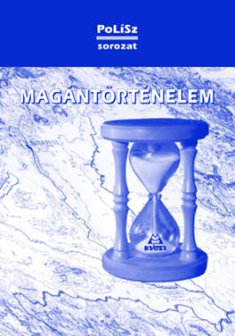 Turcsány Péter - Magántörténelem