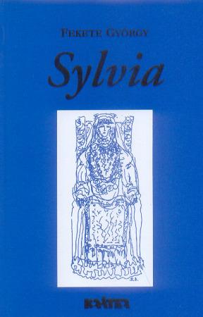 Fekete György - Sylvia