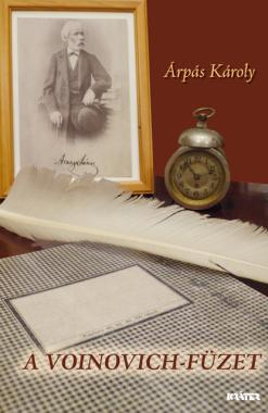 Árpás Károly - A Voinovich-füzet