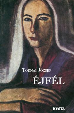 Tornai József - Éjfél