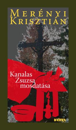 Merényi Krisztián - Kanalas Zsuzsa mosdatása