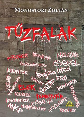 Monostori Tuzfalak B1 web