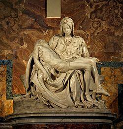 250px-Michelangelo's_Pieta_5450_cropncleaned