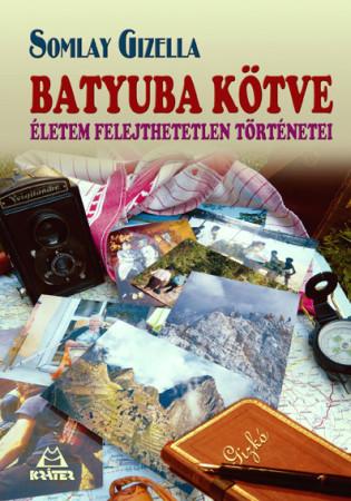 Somlay Batyuba kotve web