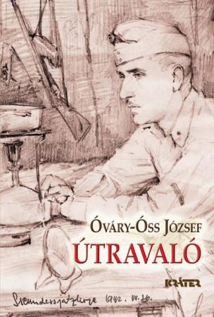 OSS BORITO.indd
