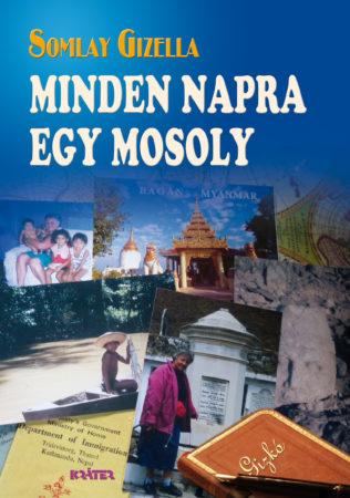 Somlay Mosoly borito jav