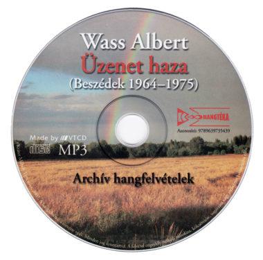 wass-uzenet-haza-cd