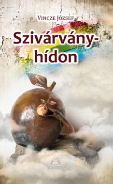 VINCZE Szivarvany BORITO.indd