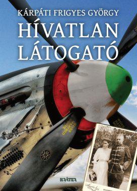 Latogato BORITO.indd