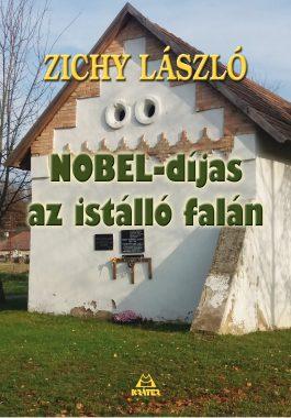 ZICHY BORITO