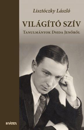 Vilagito sziv borito